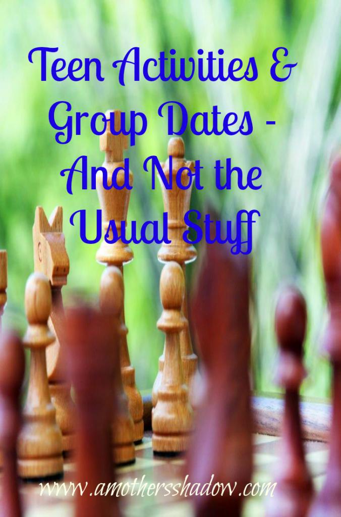 teen-activities-group-games