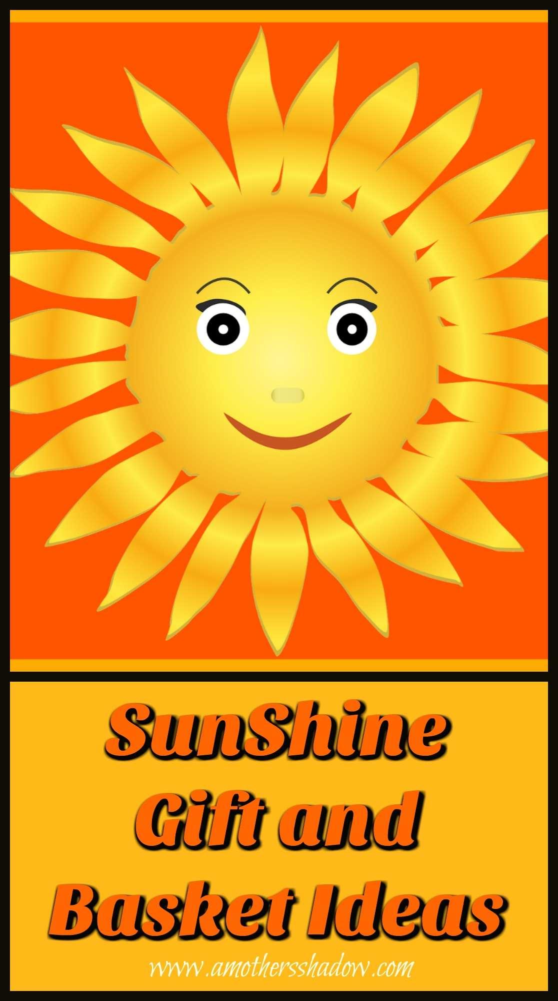 SunShine Gifts and Baskets